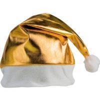 Gorro promocional Navidad