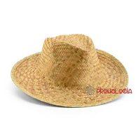 Sombrero para promoción, publicidad, reclamo y merchandising.