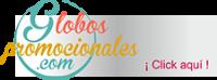Publicidad en Globos para empresas, marcas y eventos
