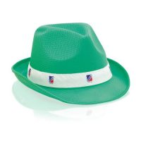 Sombrero promocional